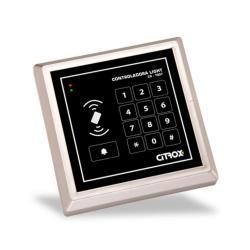 Controladora Acesso Light Cx-7007 Citrox