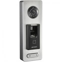 Controle de Acesso Biométrico DS-K1T501SF