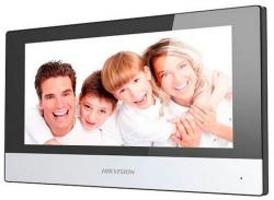 Monitor Vídeo IP DS-KH6320-TE1