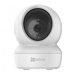 Câmera EZVIZ CS-C6N-AO-1C2WFR