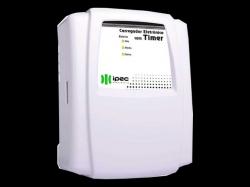 Carregador Eletrônico c/Timer 2A