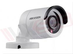 Câmera Bullet DS-2CE16COT-IRP Lente 2,8mm 720p