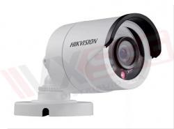 Câmera Bullet DS-2CE16COT-IRPF Lente 2,8mm 720p