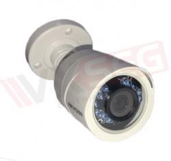 Câmera Bullet Hikvision Ds-2CE5AC0T-IRP 2.8 1080P
